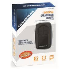 universal garage door openerCraftsman Universal Garage Door Remote