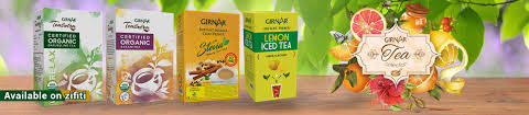 Girnar Tea Vending Machine Price Inspiration Buy Online Girnar Tea And Coffee Vending Machine Free Shipping From