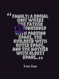 Famous Quotes About Family Interesting Famous Quotes About Family Captivating Best Family Quotes 48