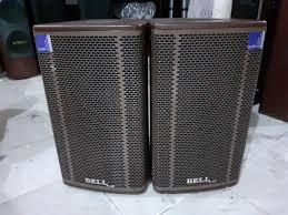 Loa karaoke chuyên nghiệp bass 30, giá rẻ 2.900.000₫