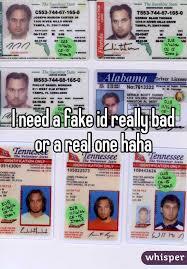 Or A I Id Real Haha Fake Really Bad Need One