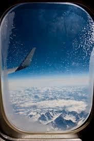 airplane window. Wonderful Window Airplane Window Throughout Window S