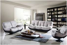 Furniture Awesome Easy Living Furniture Easy Living Furniture - Living room furniture stores