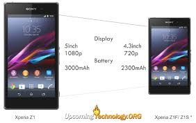 sony xperia z1 specs. *here is a relational spec overview of the above listed phones sony xperia z1 specs