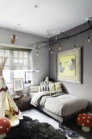 15 Youthful Bedroom Color Schemes - What Works and Why