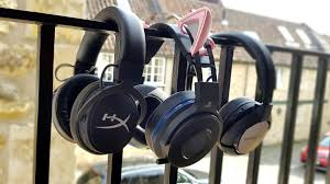 What Is The Best Gaming Headset In 2019 Heres The Top Ear