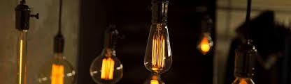 pendant set lighting. contemporary set william and watson to pendant set lighting