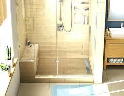 swanstone shower base installation shower wall shower kits large size of base installation kit one floor