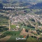 imagem de Imbuia Santa Catarina n-9