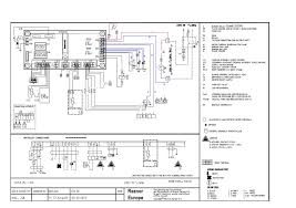 ulsa condensing unit heater ulsa condensing unit heater instruction manual ulsa wiring diagram main menu