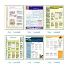 professional newsletter templates for word microsoft word template image titled create a template in microsoft
