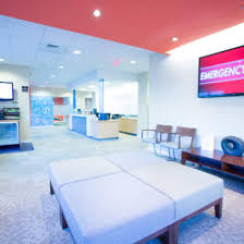 Orthodontic Office Design Impressive Innovative Orthodontics New Jersey Orthodontic Offices