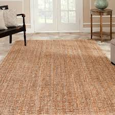 natural home rugs reviews