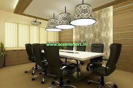 interior office design photos. Best Office Designs Interior Designers In Cabin  Design Images . Photos