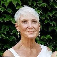 "20+ ""Janet Partridge"" profiles | LinkedIn"