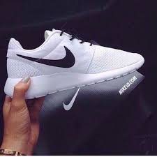 black nike running shoes tumblr. ~~super website for men and women nike running shoes only 21 dollars gift,press picture link get it immediately! black tumblr r