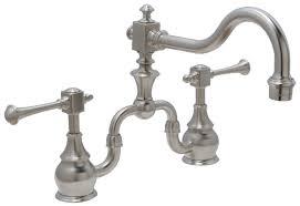 Delta White Kitchen Faucet Design900900 Lowes Delta Kitchen Faucets Shop Kitchen Faucets