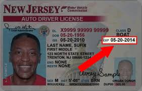 Renewal Driver's - License Expired Drivers 2019-02-16 Michigan Military