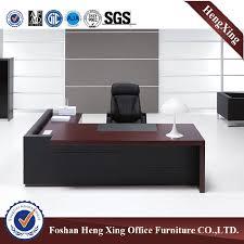 boss tableoffice deskexecutive deskmanager. 2016 china manufacturer hot sale office furniture wooden mdf executive desk manager table boss hxg0195 tableoffice deskexecutive deskmanager n