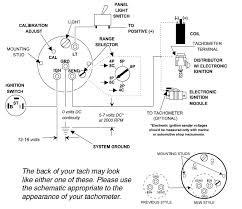 2 stroke ignition wiring diagram 2 wiring diagrams