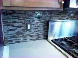 Images Of Glass Tile Backsplash New Inspiration Design