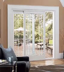 window universe sliding patio doors