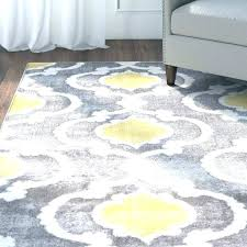 round grey area rug area rug yellow light yellow area rug wonderful gray and yellow rug