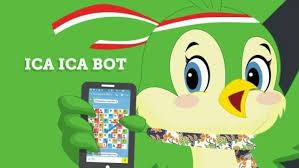 Jul 30, 2020 · yakni game family 100. Kunci Jawaban Family 100 Bot Ica Ica Line Terbaru 2021