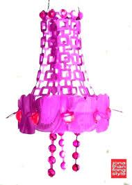 chandeliers pink locker chandelier mini for lockers beautiful and c pink locker chandelier