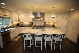 Bathroom Remodeling Naperville Impressive Kitchen Remodel Vs Bathroom Remodel Which Adds More Value