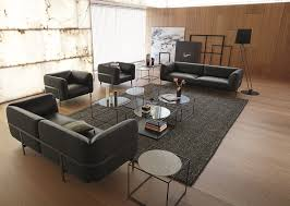 selection home furniture modern design. Ideas Breathtaking Modern Minimalist Living Room Furniture Selection Design Home I