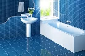 Modern Bathroom Color Schemes  Home Decor GalleryModern Bathroom Colors