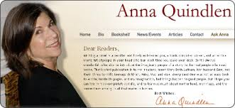 effective application essay tips for anna quindlen essays mothers by anna quindlen essays proequipment ca