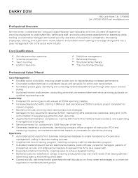 Cheap Reflective Essay Writer Services For Masters Essay Outline