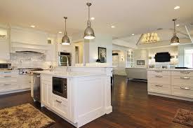 Spanish Style Kitchen Decor Brilliant Spanish Style Kitchen Home Decor And Interior Design And