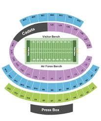 2020 Nhl Stadium Series Colorado Avalanche Vs Los Angeles