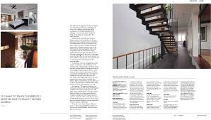 Eden Design Engineering Pte Ltd Publication Makk Architects
