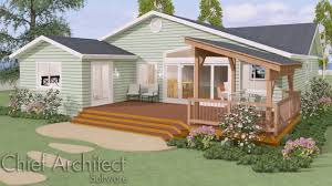 Simple Roofing Designs Simple House Rooftop Design