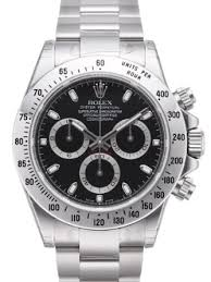 top 5 best luxury rolex watches for men most expensive best rolex watches