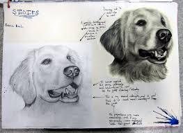 a level art sketchbook ideas   artist research Pinterest