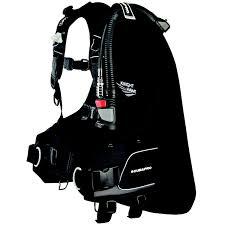 Scubapro Knighthawk Size Chart Knighthawk Bcd W Air2 V Gen Black Xl