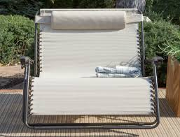 patio furniture replacement slings idea