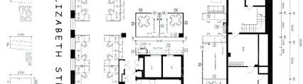 modern office layouts. Modern Office Layout Plan Medium Image For Building Floor Plans Drawing . Layouts