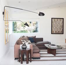 modern living room lighting. modern living room sconces lighting