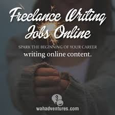 best writing jobs ideas writing sites 11 online writing jobs for beginners