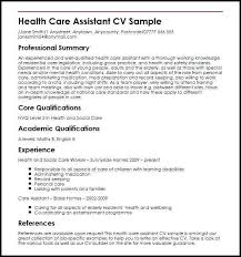 Sample Resume For Home Health Aide Home Health Aide Resume Sample Luxury 40 Beautiful Sample Resume For