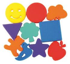 Home > Free Shipping Items > Chenille Kraft Creativity Street Familiar Paint  Sponge - Pack of 10