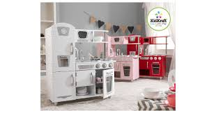 best play kitchens for toddlers 2016 best home interior