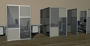 Office devider Clear Office Room Dividers Partitions Modern Decorative Office Divider Cheap Price Of Partition Buy Price Of Partition Office Room Dividers Partitions Modern Decorative Office Divider