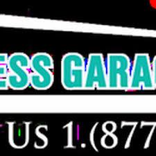 access garage doorsAccess Garage Doors  Garage Door Services  1463 Mercury Dr